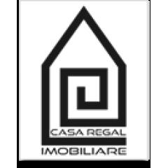 Casa Regal Imobiliare